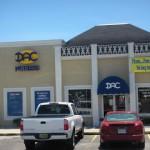 DAC Fitness Center opens in Destin