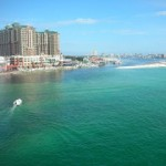 Some of our favorite Destin Restaurants