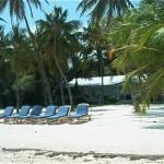 Island Living in the Florida Keys