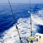 Key West Fishing is the Stuff of Legends