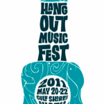 Hangout Music Festival in Gulf Shores