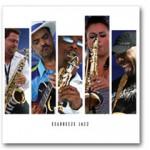 Seabreeze Jazz Festival is back in Panama City Beach, FL!!