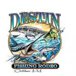 Here Fishy, Fishy