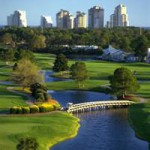 New 2012 Golf Packages by Sandestin Golf and Beach Resort