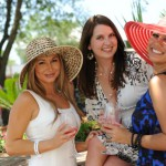26th Annual Sandestin Wine Festival coming soon!