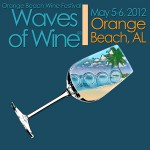Orange Beach Welcomes Waves of Wine