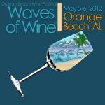 Orange Beach Welcomes Waves of Wine