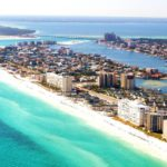 Discover Endless Fun at Destin Harbor