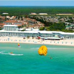 "Year-round Activities Make Sandpiper Beacon Beach Resort the ""Fun Place"" to Stay"