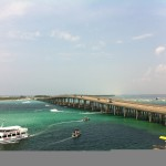 Summer's End Doesn't Mean End of Fun in Destin