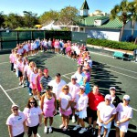 Second Annual Serve2Cure Set for October 6