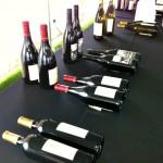 Alys Beach Hosts Highway 30-A Wine Fest