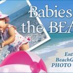 Enter BeachGuide.com's Photo Contest