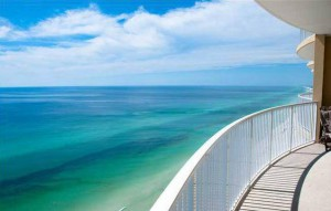 Many Panama City Beach vacation rentals offer package deals for Seabreeze Jazz Fest.