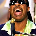 Stevie Wonder Heads Star-Studded Hangout Line-up