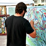 Art, Music, and More in Santa Rosa Beach