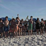 Fish to Fly Again at Flora-Bama's Mullet Toss