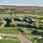 History Comes Alive This Summer at Fort Morgan