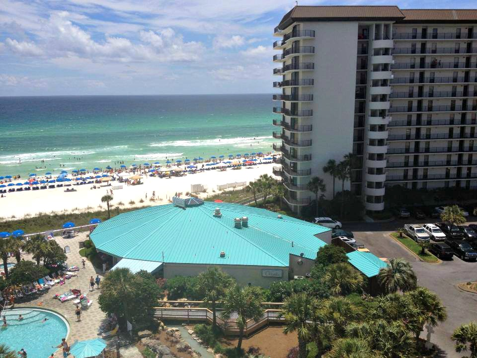 Property Management Companies In Panama City Beach Florida