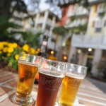 Beer Fest This Weekend at Baytowne Wharf