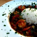 Gulf Coast Food Festivals Warm Chilly Winter Days