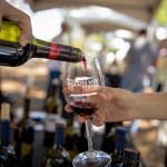 Sandestin Wine Festival Promises Food, Wine, and Fun in the Sun