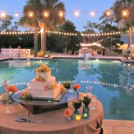 Plans for the Perfect Wedding Start With the Beach
