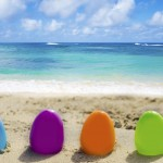 Easter Happenings on the Gulf