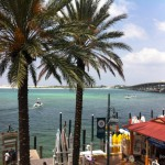Top Things to Do in Destin