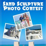 Turn Your Sandcastle Creations Into Cash!