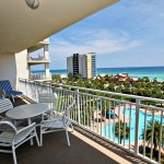 Find Family Vacation Fun at Sterling Shores Destin