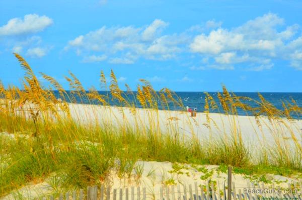 GulfShores-beach-pier-600