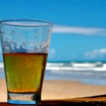 Baytowne Wharf Beer Fest: A Great Excuse for a Fall Vacation!