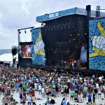 Hangout Music Fest Planning Star-Studded Lineup for Gulf Shores