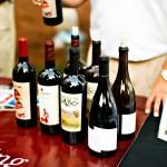 Sandestin Wine Festival Promises Wine, Food, and Fun in the Sun