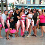 Special Events Lure Visitors to Gulf Coast Year-Round