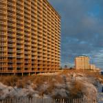 Pelican Beach is an Oasis of Summer Fun and Savings