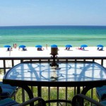 Get more for your money with complimentary guest package from Brooks and Shorey