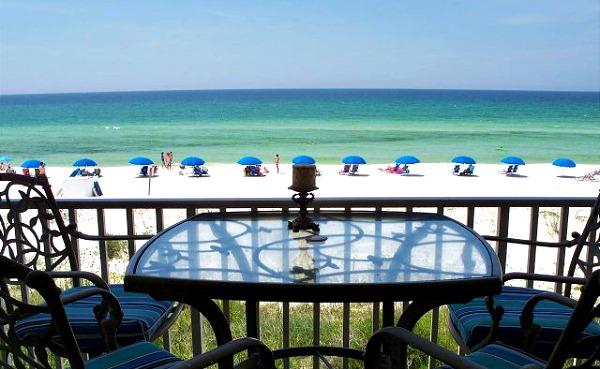 Brooks and Shorey Vacation Rental