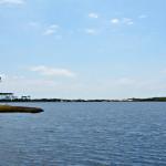 Coastal Dune Lakes: Rare Treasures Along South Walton's 30-A