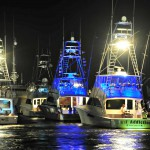 2015 Emerald Coast Blue Marlin Classic — Come to Sandestin for Fish and Fun…plus Prizes!