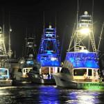 2015 Emerald Coast Blue Marlin Classic — Come to Sandestin for Fish and Fun…plus Prizes!