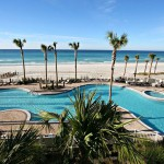 Enjoy Free Amusement Park Attractions with Your Panama City Beach Vacation Rental