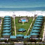Hit the Beach Getaway Jackpot at Seaspray Condos