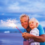 It's Not Too Late to Book Your July 4th Vacation