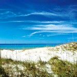 Subtropical Climate makes a Getaway to Panama City Beach a Year-round Event