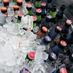 Sample the Best Brews and Spirits At Destin Beer Festival 2015