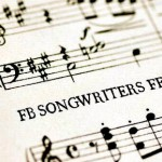 Frank Brown International Songwriters Festival: Composers in the Spotlight
