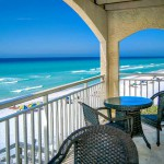 Sterling Resorts Fall Break Special – Get 15 Percent Off on a Northwest Florida Vacation!