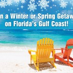 Enter BeachGuide's December Vacation Giveaway